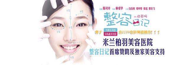 名家面对面:整形泰斗马中卫剖析美鼻技术之发展与创新